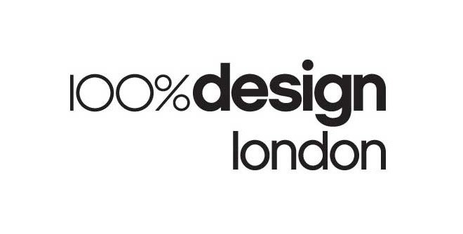 100design_London1