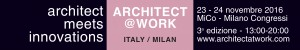 2016-atw-milan-banner-it