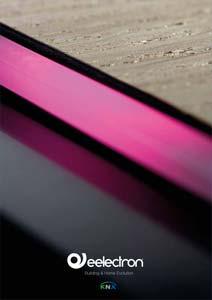 catalogo-cover