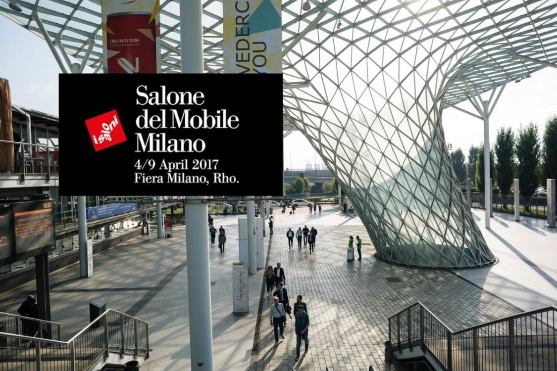 salone-2017-light-magazine-1200x800