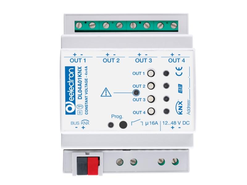 DL04A01KNX - 800X600