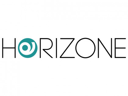 HORIZONE – WEBSERVER & DOCKING STATION