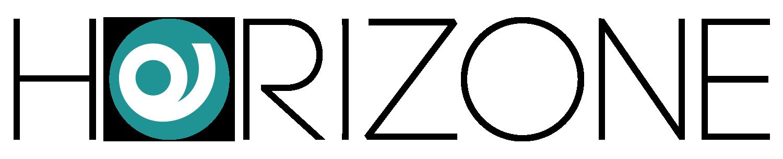 grafica Horizone3 black_fondo trasparente