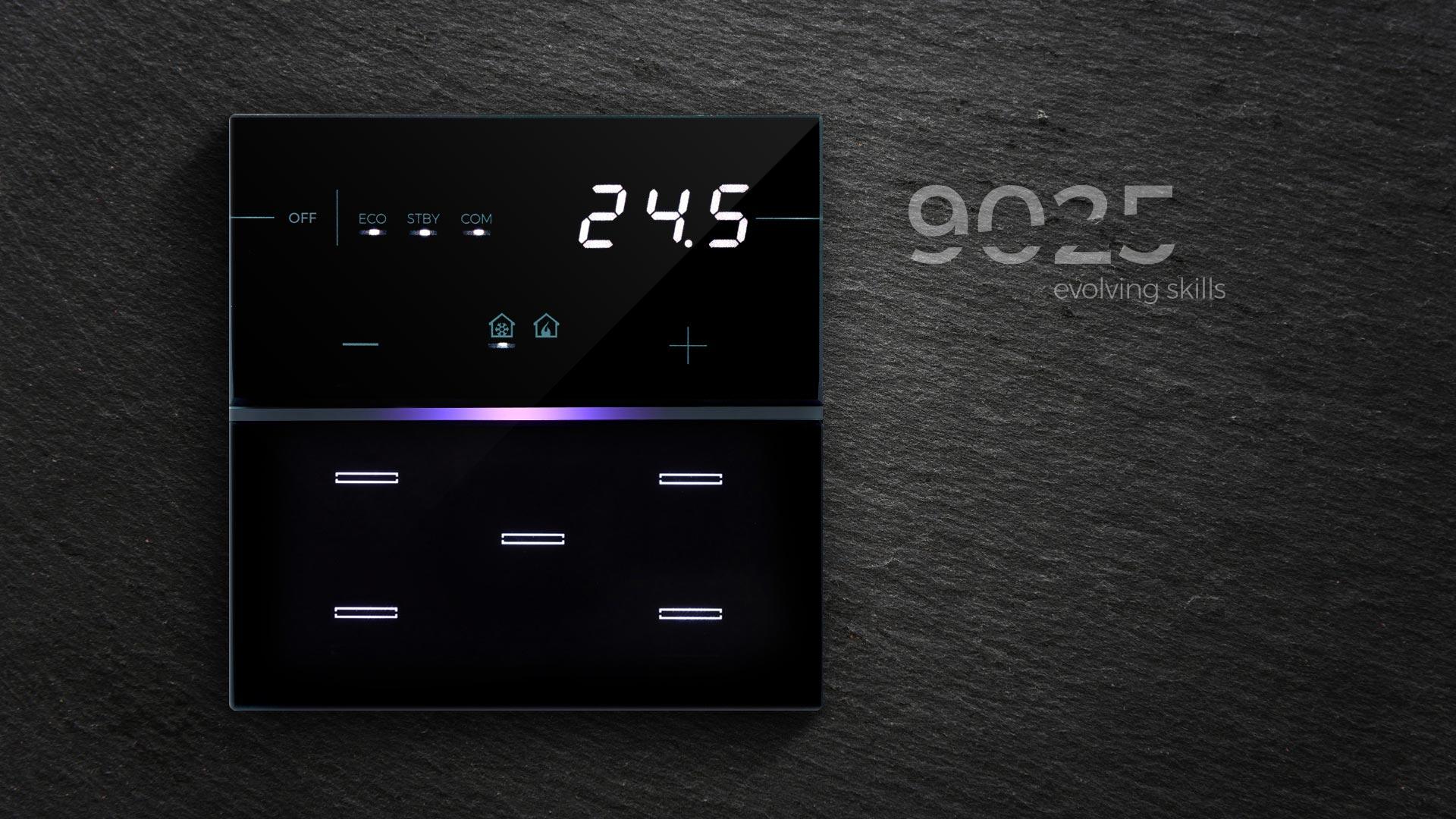 03_9025_termostato