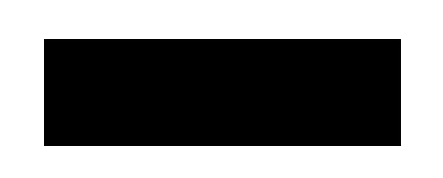 9025_logo