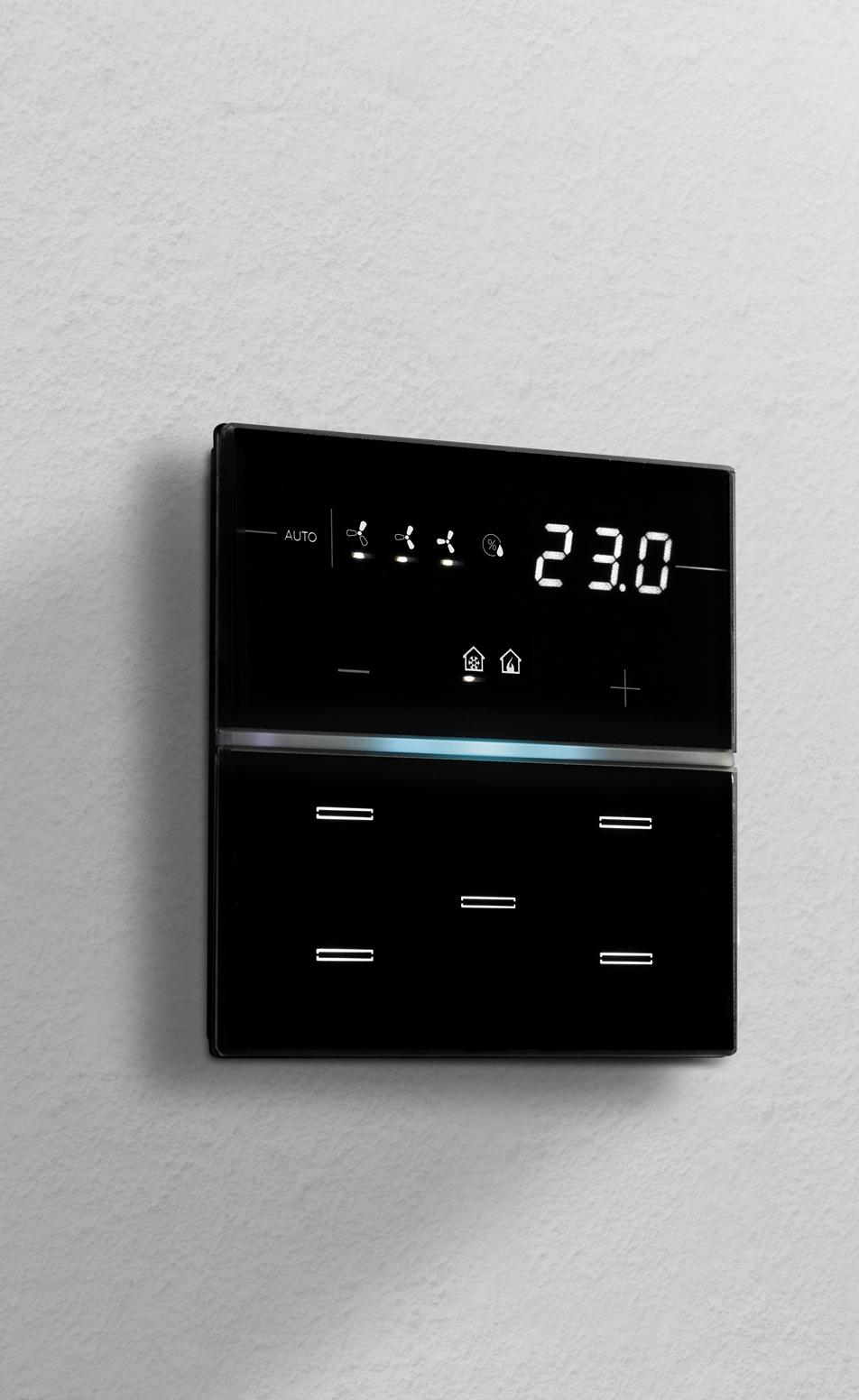 Thermostat_Hotel_Black20350_