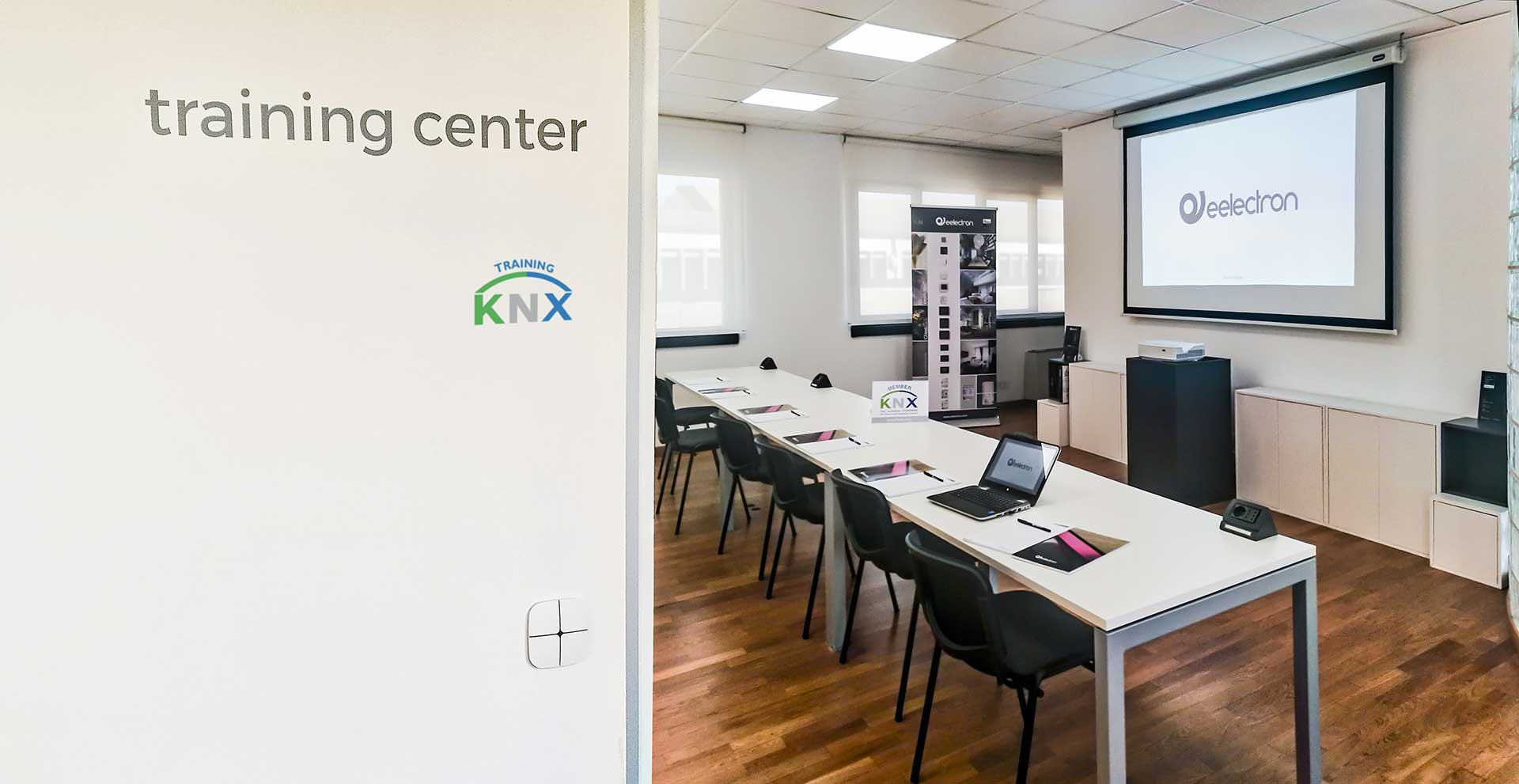 1_IMG_knx_trainingCenter