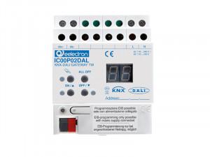 IC00P02DAL