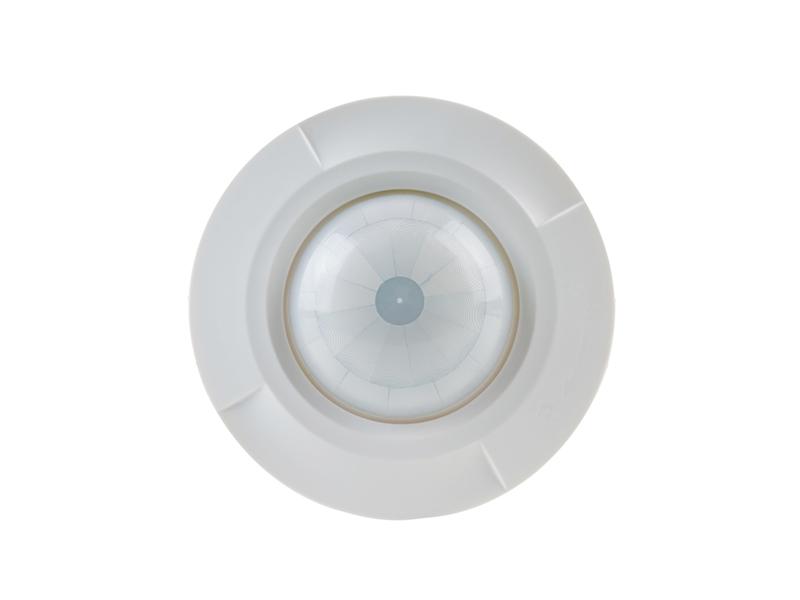 PDO2X01CON