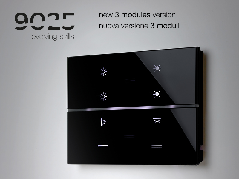 News_3_moduli_9025
