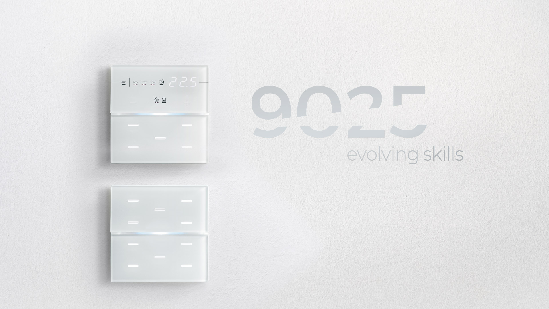 slide-homepage-9025-rev2