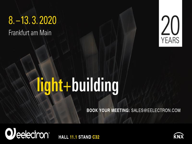 Events_facebook_post_1200x642_L+B2020 copia