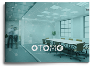 OTOMO_brochure