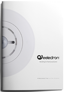 EelectronProductsCatalogue_EN
