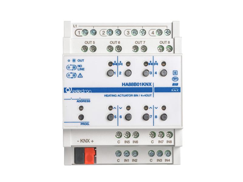 HA88B01KNX