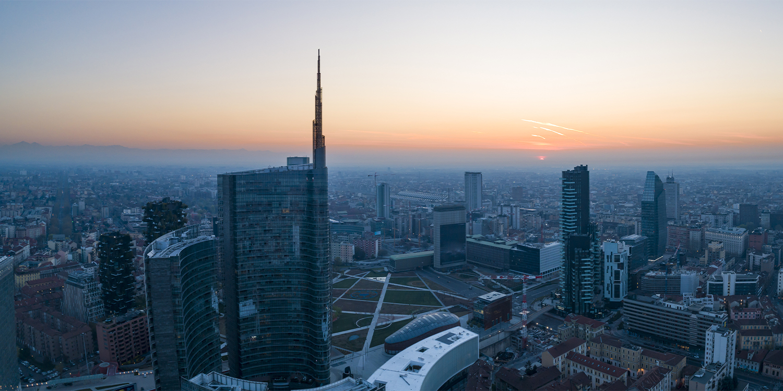 Eelectron_Milano_Italy