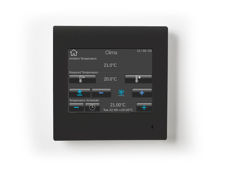 TP35A01KNX-3