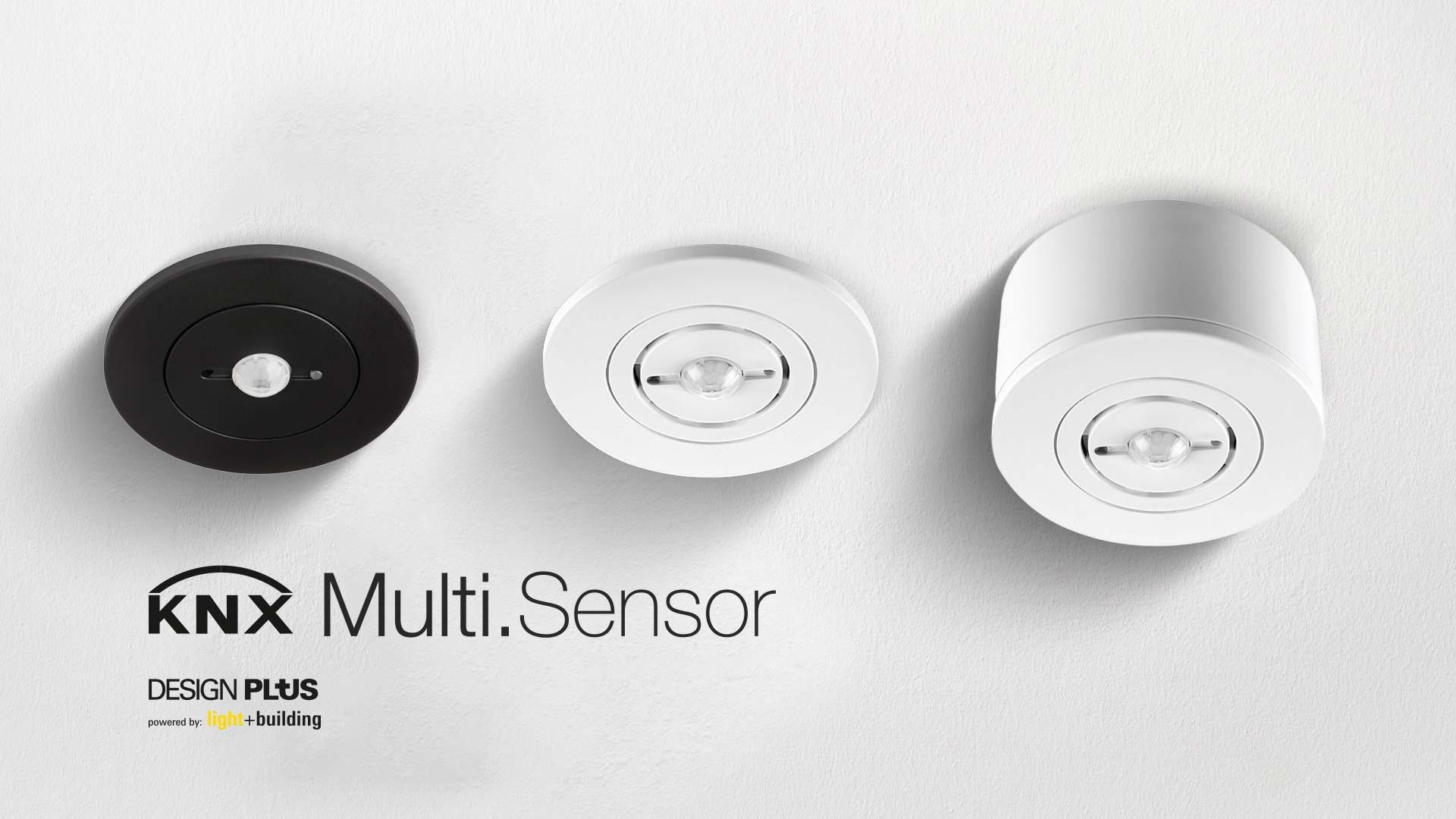 slide-homepage-Multisensor